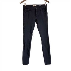 ABERCROMBIE & FITCH Super Stretch Skinny Jeggings